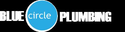 BlueCircle Plumbing